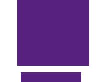 Camp Chavaya Logo